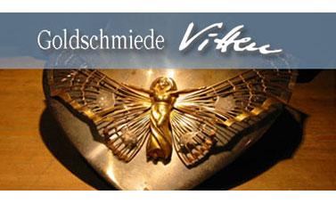 logo-goldschmiede-vitten