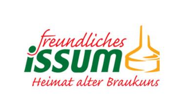 logo-issum