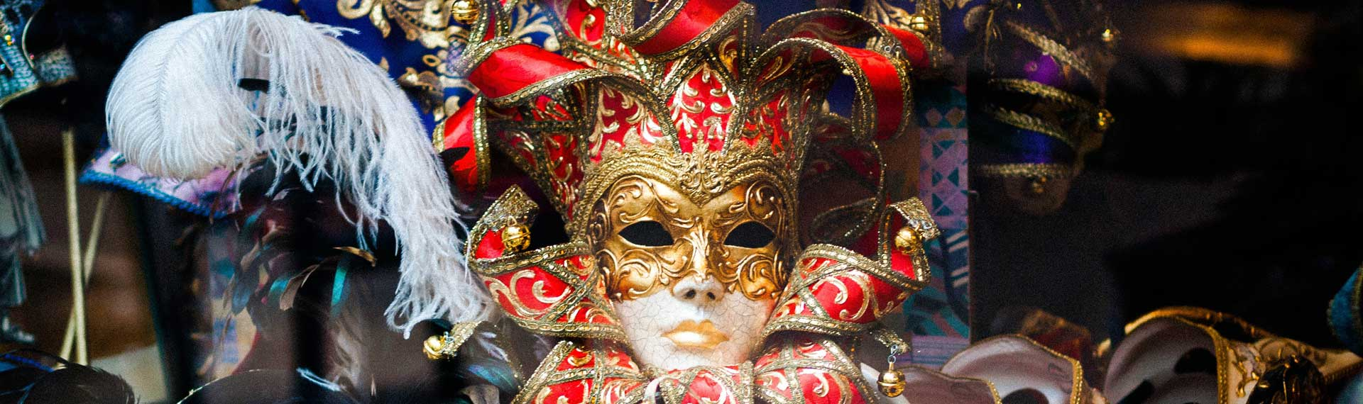 slider_karneval